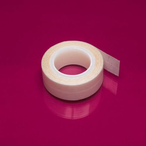 <!-- 004 -->Body/Fashion/Tit Tape 3m Roll