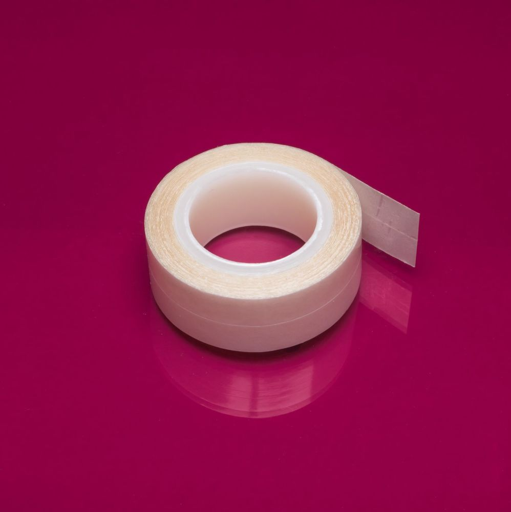<!-- 004 -->Body/Fashion/Tit Tape 3m Roll