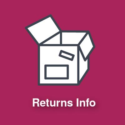 Returns Info