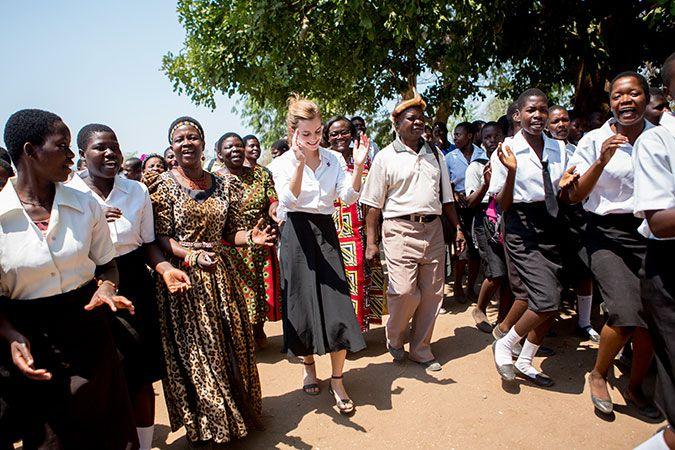 UNWomen_EmmaWatson_Malawi_October2016_Y66A9667_675x450