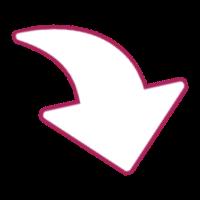Arrow 8