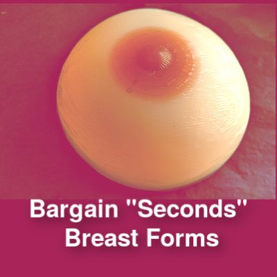 Bargain Seconds