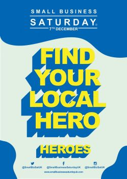 Small-Business-Saturday-UK-2019-Find-Your-Local-Hero-Heroes-English-Blue