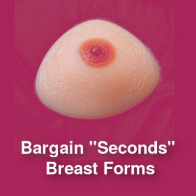 Seconds - Big Savings