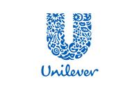 UnileverLogo_1920x1080px_RGB-1-1