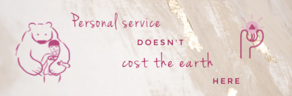 Personal service doesnt cost the earth here - marble