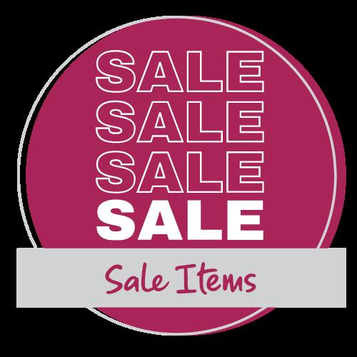 Sale Category