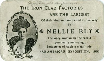 nellie-bly-iron-clad