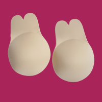 COMING SOON! - Reliable Rosie Rabbits -  Nipple Covers and Breast Boosters In One