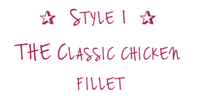 jo thornton breast enhancer style 1 the classic chicken fillet