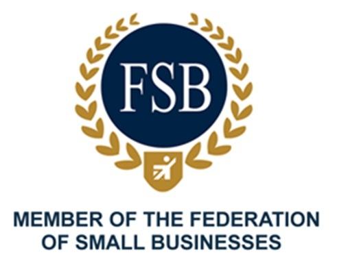 fsb logo 1