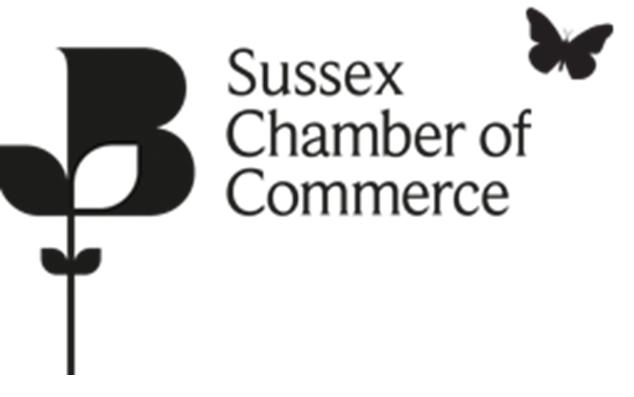 sussex chamber logo 1