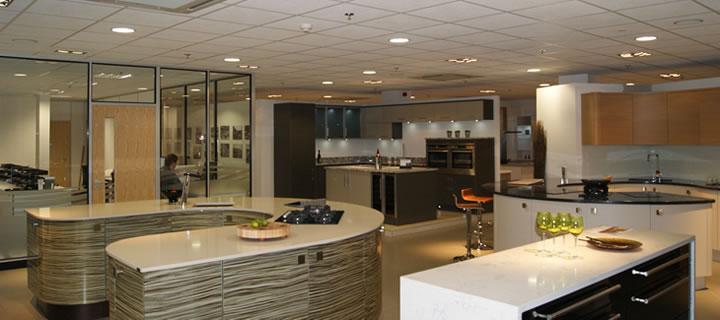 kitchen-showroom