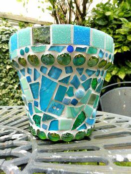 new pots july 16 012