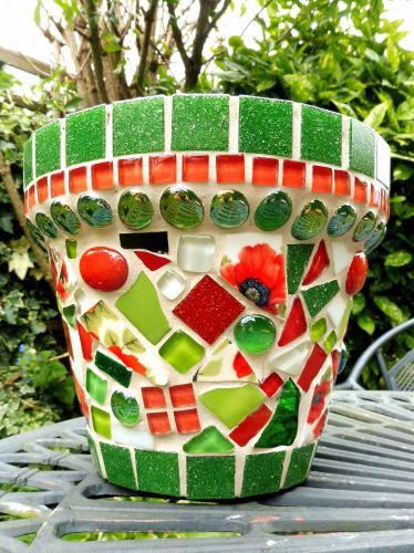 poppy pots 001