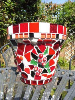 last two pots 001