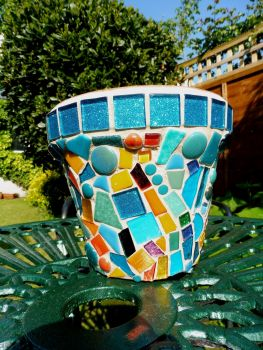 art trail pots 021