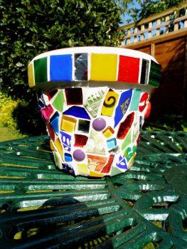 art trail pots 024