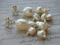 <!-- 001 -->Jewellery