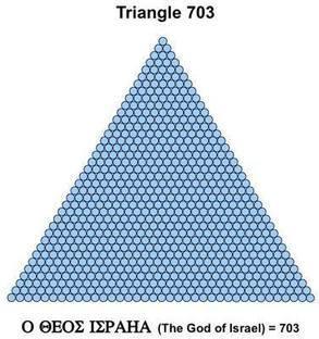 Triangle 703