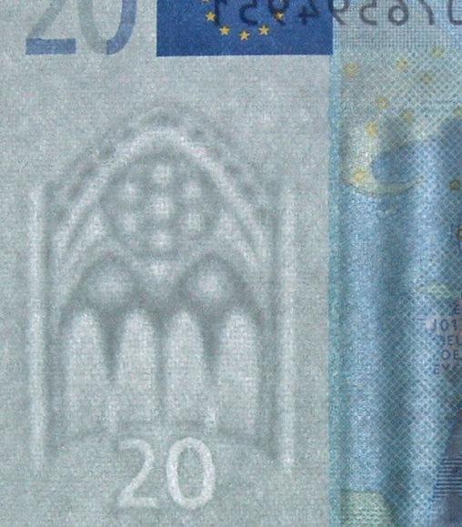 Watermarks_20_Euro