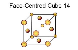Glorious Geometry 13
