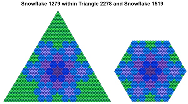 Triangle 2278 Snowflake 1279 copy