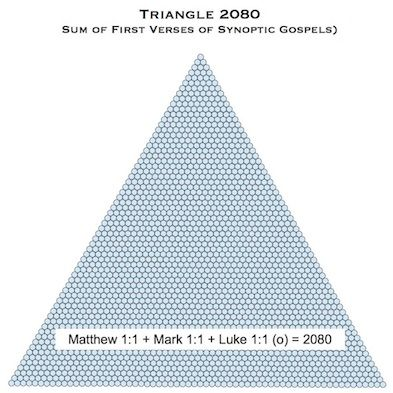 Triangle 2080 jpg