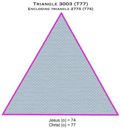 Triangle 3003 2775 jpg