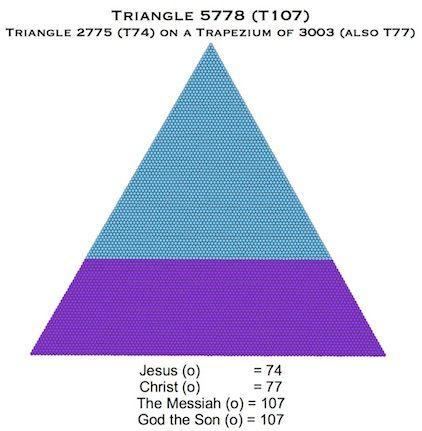 Triangle 5778 3003 jpg