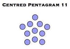 Centred Pentagram 11 jpg