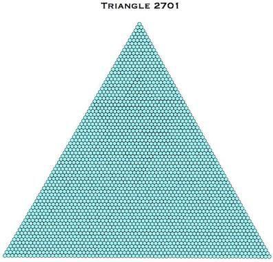 Triangle 2701 jpg