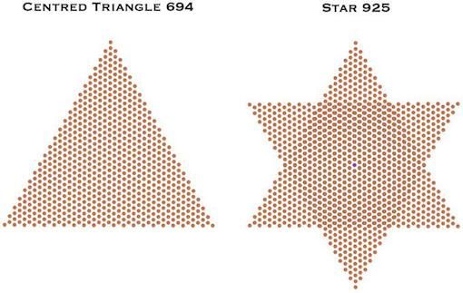 Triangle 694 jpg
