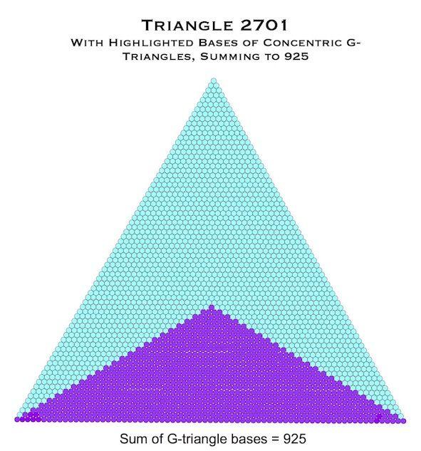 Triangle 2701 703 jpg
