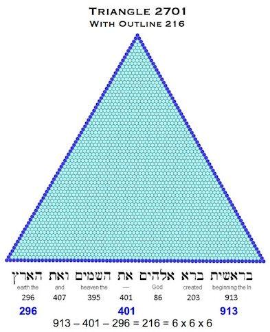 Triangle 2701 666 III jpg