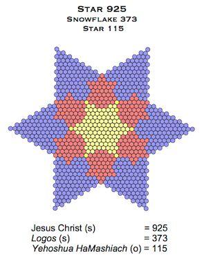 Star 925 373 115 jpg
