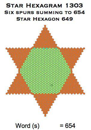 Star 1303 654
