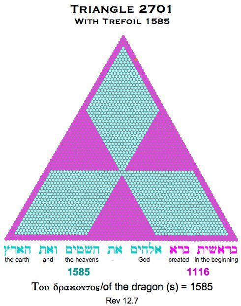 Triangle 2701 1585