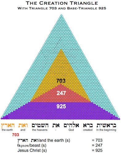 Triangle 2701 925 247a