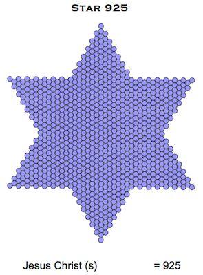 Star 925