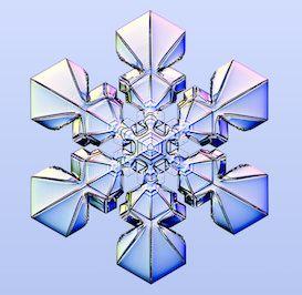 snowcrystal2