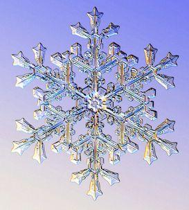 snowcrystal1
