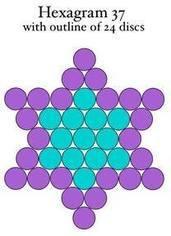 Hexagram 37
