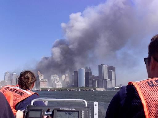 911_NYC_1_sm