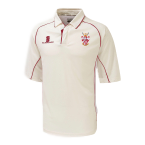 Pyestock Cricket Club Shop