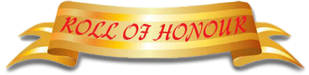 roll_of_honour