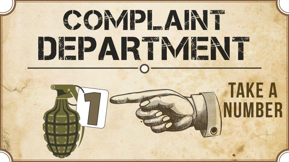complaints-dept