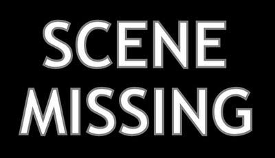 scene missing (2)