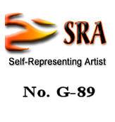 SRA g-89