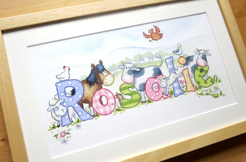 Rosalie framed jul16